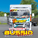 Livery Mod Truck Indonesia
