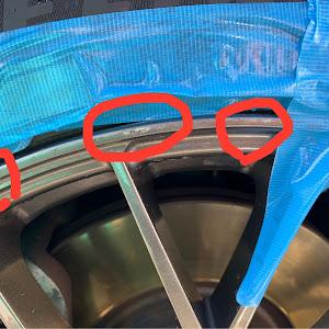 マツダスピードアクセラ BL3FW 21年式のカスタム事例画像 Kenny_bl3fwさんの2020年01月04日16:36の投稿