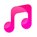Happy song- wedding music, festive song, new music icon