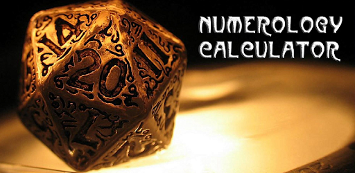 Chaldean Numerology Calculator - Apps on Google Play