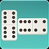 Domino: Klassisches Brettspiel