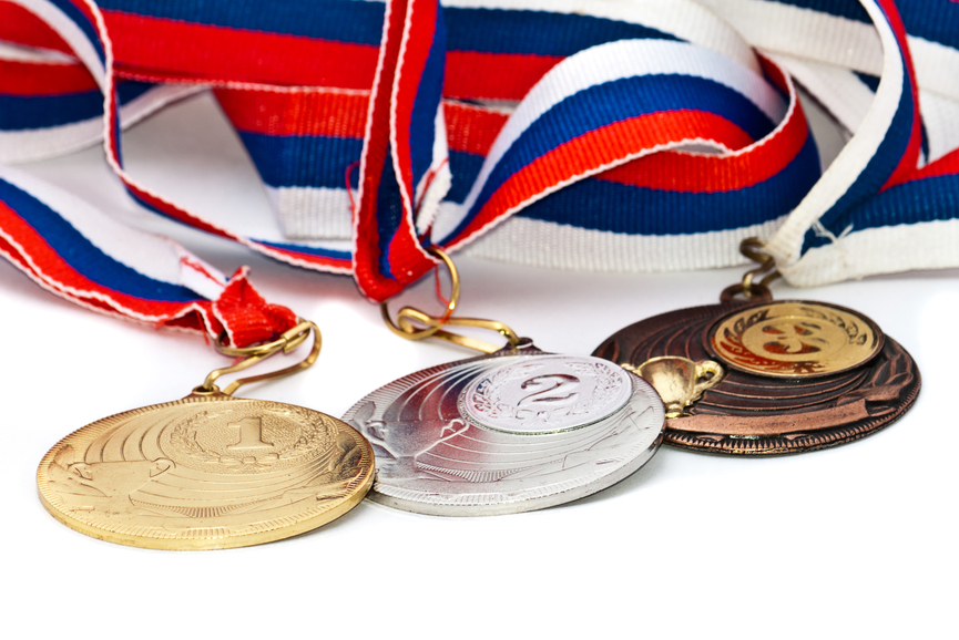 stockfresh_1335923_sports-medal-of-the-russian-federation_sizeS.jpg