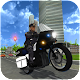 Police Bike Simulator 3D : Gangster Chase 2018 Download on Windows