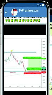 Telegram forex signals fxpremiere