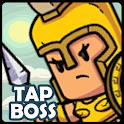 Tap Boss icon
