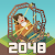 2048 Ty : World Theme Park file APK for Gaming PC/PS3/PS4 Smart TV