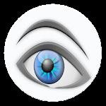 VEU Icon