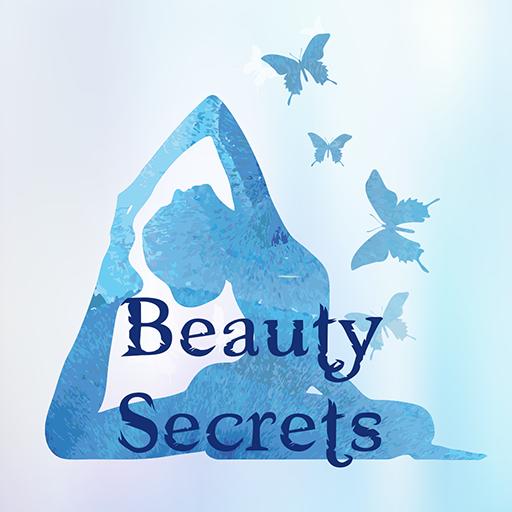 Beauty Secrets 遊戲 App LOGO-硬是要APP