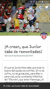 Somos Junior - náhled
