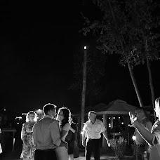 Свадебный фотограф Андрей Баксов (Baksov). Фотография от 21.09.2017