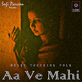 Aa VE MAHI (Special Edition)