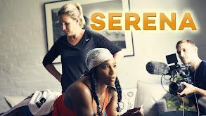 Serena thumbnail
