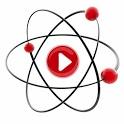 Физтех-радио icon