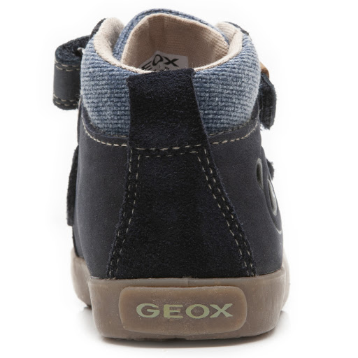 Thumbnail images of Geox Kilwi baby Boy