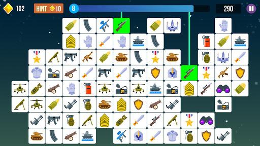 Pet Connect apkdebit screenshots 6