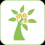 Cashcepat- Pinjaman Uang Tunai Online Untuk Semua