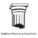Kalläwe Marmor & Granit icon