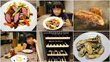 五星小廚2.0:和樂洋食巧烹