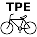Taipei Bike Map icon