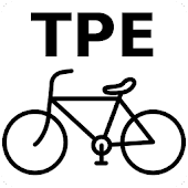 Taipei Bike Map
