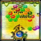 Emoji Smash Pro