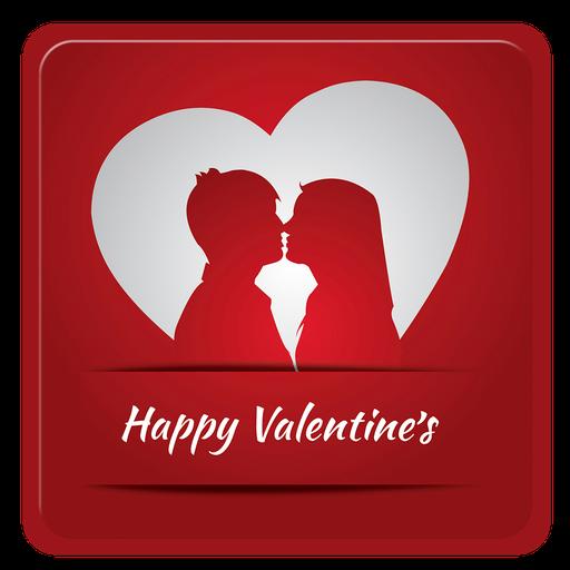 Valentines Cool Live Wallpaper 個人化 LOGO-玩APPs