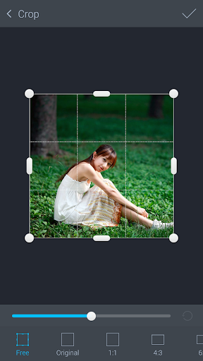 99 Photo Effects + Frames