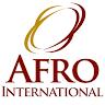 Afro Money Transfer icon