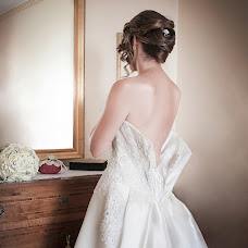 Wedding photographer Roberto Schiumerini (schiumerini). Photo of 09.06.2016