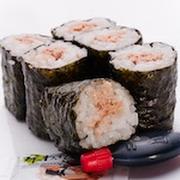 Tuna Small Roll