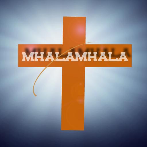 Tinsimu Ta Mhalamhala