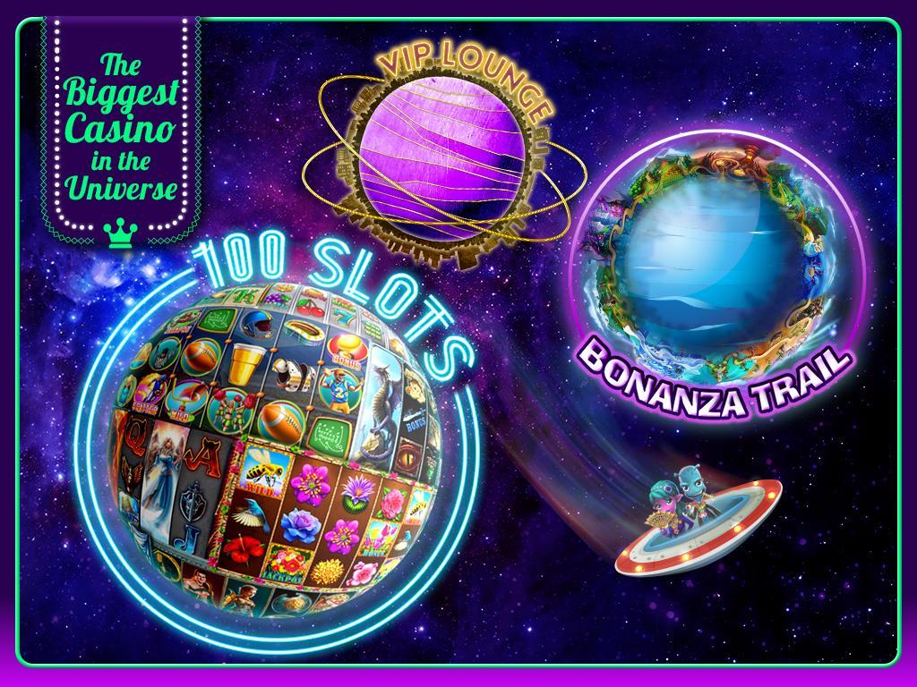 Slot Bonanza Free Download