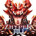 ZhyperMU Mobile