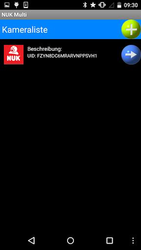 NUK Multi App