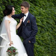 Wedding photographer Artem Berebesov (berebesov). Photo of 20.01.2019