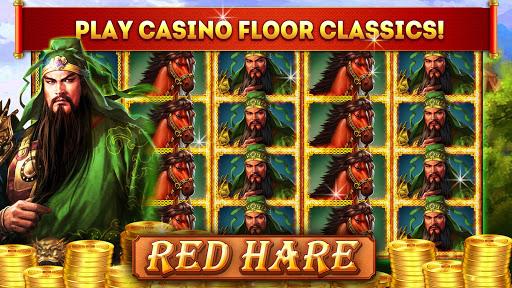 Dragon 88 Gold Slots - Free Slot Casino Games screenshots 14