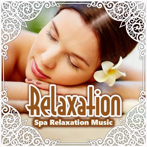 Relaxing Spa Music Instrumental