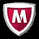 DownloadMcAfee SiteAdvisor Enterprise Extension
