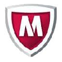 McAfee SiteAdvisor Enterprise