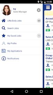 JobStreet Apps on Google Play