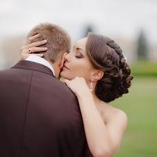 Wedding photographer Vera Minyaylenko (milialenko). Photo of 24.08.2014
