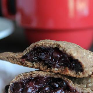 Gluten Free & Vegan Empañadas or Hand-Pies