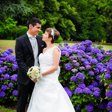Wedding photographer Yuliya Remezova (JRem). Photo of 06.07.2014