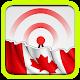 com.jymstudio.q107.toronto.radio Download for PC Windows 10/8/7