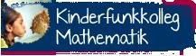 Kinderfunkkolleg Mathematik