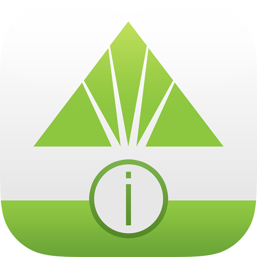 Regions iTreasury Mobile file APK Free for PC, smart TV Download