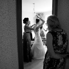 Wedding photographer Temur Nazarov (ntim). Photo of 21.04.2013