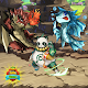 Idle Mons - Monster Clicker | Idle Tap Game icon