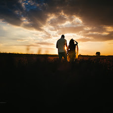 Wedding photographer Mihaela Dimitrova (lightsgroup). Photo of 16.04.2018