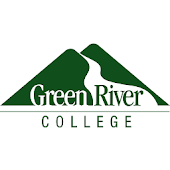 Study Here Green River College